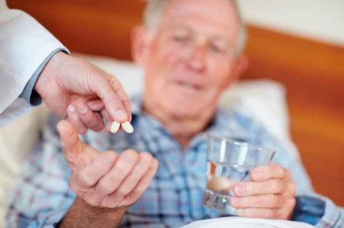 Сколько восстанавливается печень после препаратов и заболеваний ...