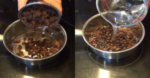 Чем и как отчистить печень от алкоголя