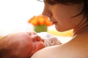 Как лечить гепатит С при беременности