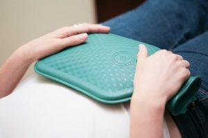 Слепое зондирование печени в домашних условиях