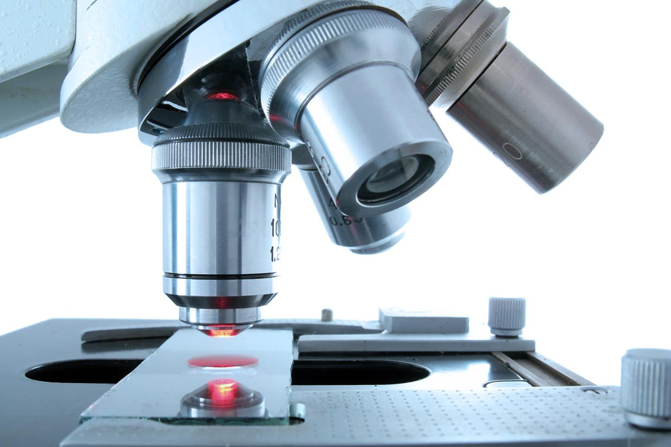 Анализ крови на гепатит С: сколько делается и какими должны быть ...