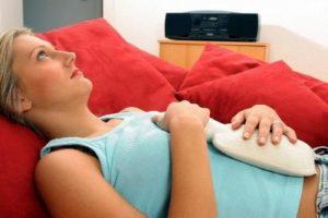 Симптомы и лечение интоксикации печени