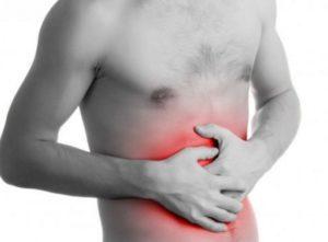 Симптомы и лечение криптогенного цирроза печени