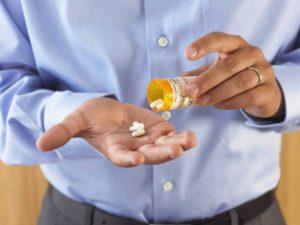 Симптомы и лечение медикаментозного гепатита