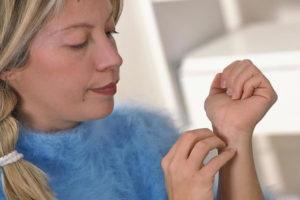 лечить гепатоз у беременных