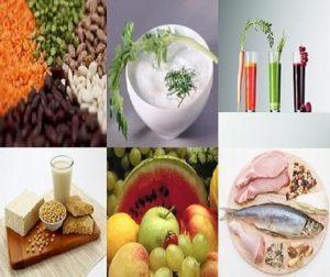 Какие есть эффективные желчегонные продукты питания