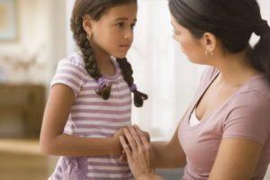 качественные желчегонные препараты для детей