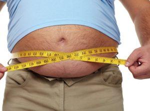 Какими народными средствами возможно лечение жирового гепатоза печени