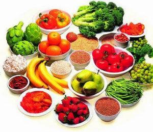 Какой должна быть диета после холецистэктомии