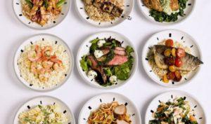 Что категорически нельзя есть после холецистэктомии