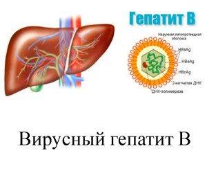 Какой должна быть профилактика вирусного гепатита В