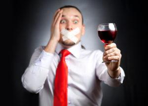 Можно ли употреблять алкоголь после удаления желчного пузыря
