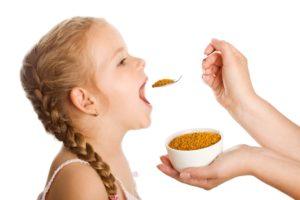 Симптомы и лечение дискинезии желчевыводящих путей у детей