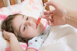 лечение дискинезии желчевыводящих путей у детей