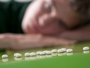 Гепатоз холестатический – симптоматика и лечение