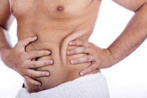 Симптомы и лечение хронического гепатита В