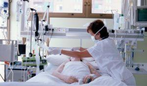 Симптомы и лечение паренхиматозной желтухи