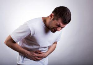 Водянка желчного пузыря – причины возникновения, диагностика и лечение