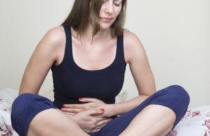Симптомы и лечение выброса желчи в желудок