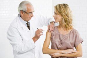 Сколько раз в жизни нужно делать прививку от гепатита В взрослому