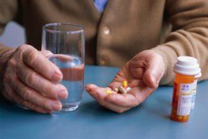 Сколько можно жить с гепатитом С