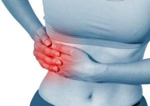 Какие симптомы имеет рак желчного пузыря и как диагностируется
