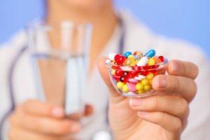 лечение желчекаменной болезни
